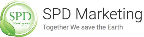 SPD Marketing